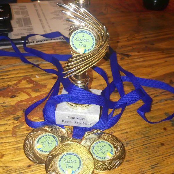 Irski-ples-trofeji-bratislava