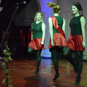 irski-ples-nastupi-festival
