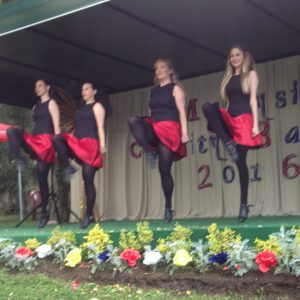 irski-ples-nastupi-malezijski-bazar