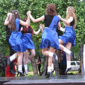 irski-ples-nastupi-fairy-reel