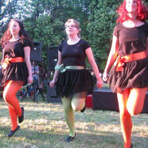 irski-ples-nastupi-tolkin