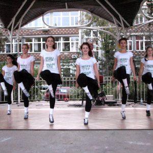 irski-ples-nastupi-zemun