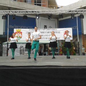 irski-ples-nastupi-beograd-na-vodi