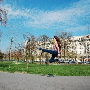 irski-ples-treneri-mara-tcrg