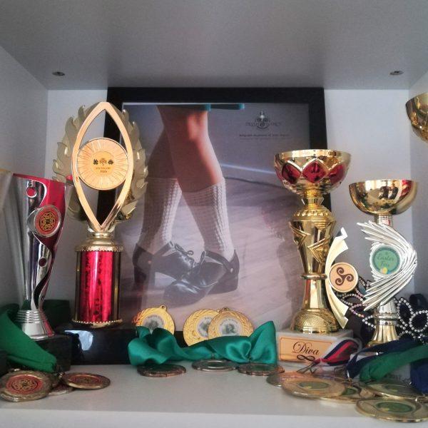 irski-ples-trofeji-jelena