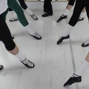 plesne-grupe
