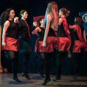 irski-ples-napredna-grupa-odrasli