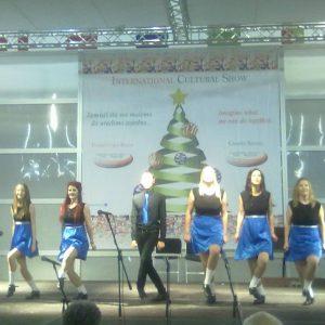 irski-ples-nastupi-iwc-bazar