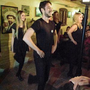 irski-ples-nastupi-t.pub