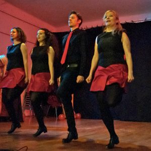 irski-ples-nastupi-tolkinova-fantazija