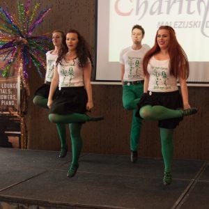 irski-ples-nastupi-bazar