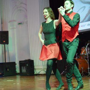 irski-ples-nastupi-jelena-i-vukasin
