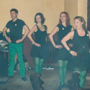 irski-ples-nastupi-kornjaca