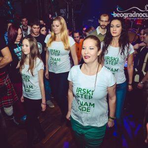 irski-ples-nastupi-lavirint