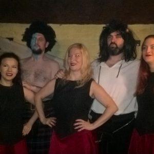 irski-ples-nastupi-muzicki-spotovi