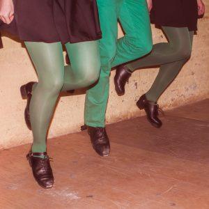 irski-ples-nastupi-pab