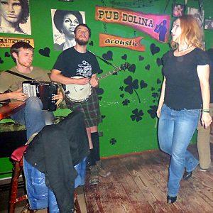 irski-ples-nastupi-ruma