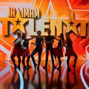 irski-ples-nastupi-talenat