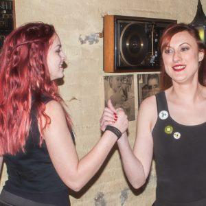 irski-ples-nastupi-tpub