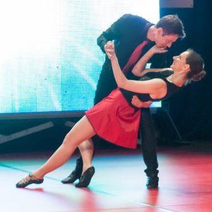 irski-ples-nastupi-vrsac-takmicenje