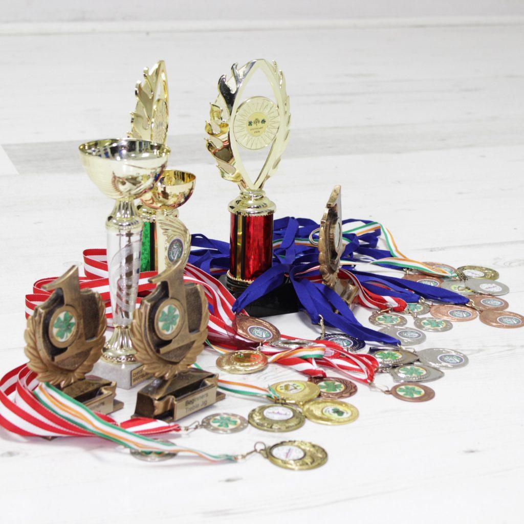 irski-ples-takmicenja-medalje