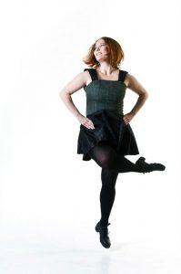 irski-ples-treneri-nina