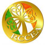 irski-ples-rccea