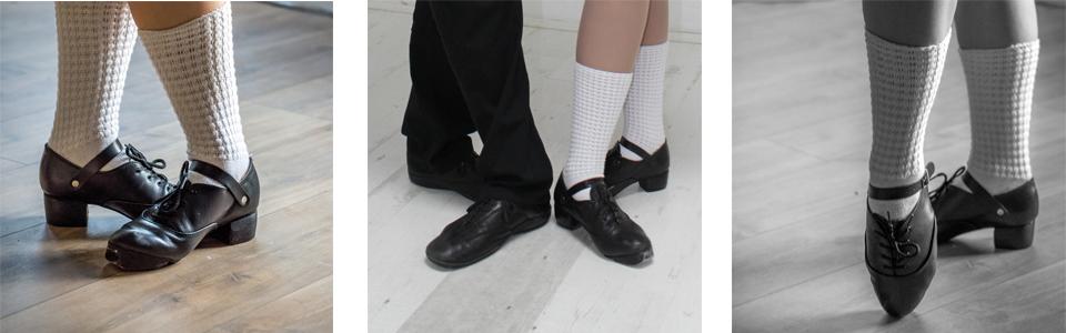 škola-plesa